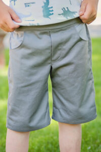 Terra's Treasures Metropolitan pants