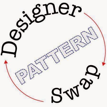 designer swap