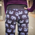 Portlander Pants