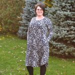 Deer Creek Tunic & Dress Bundle