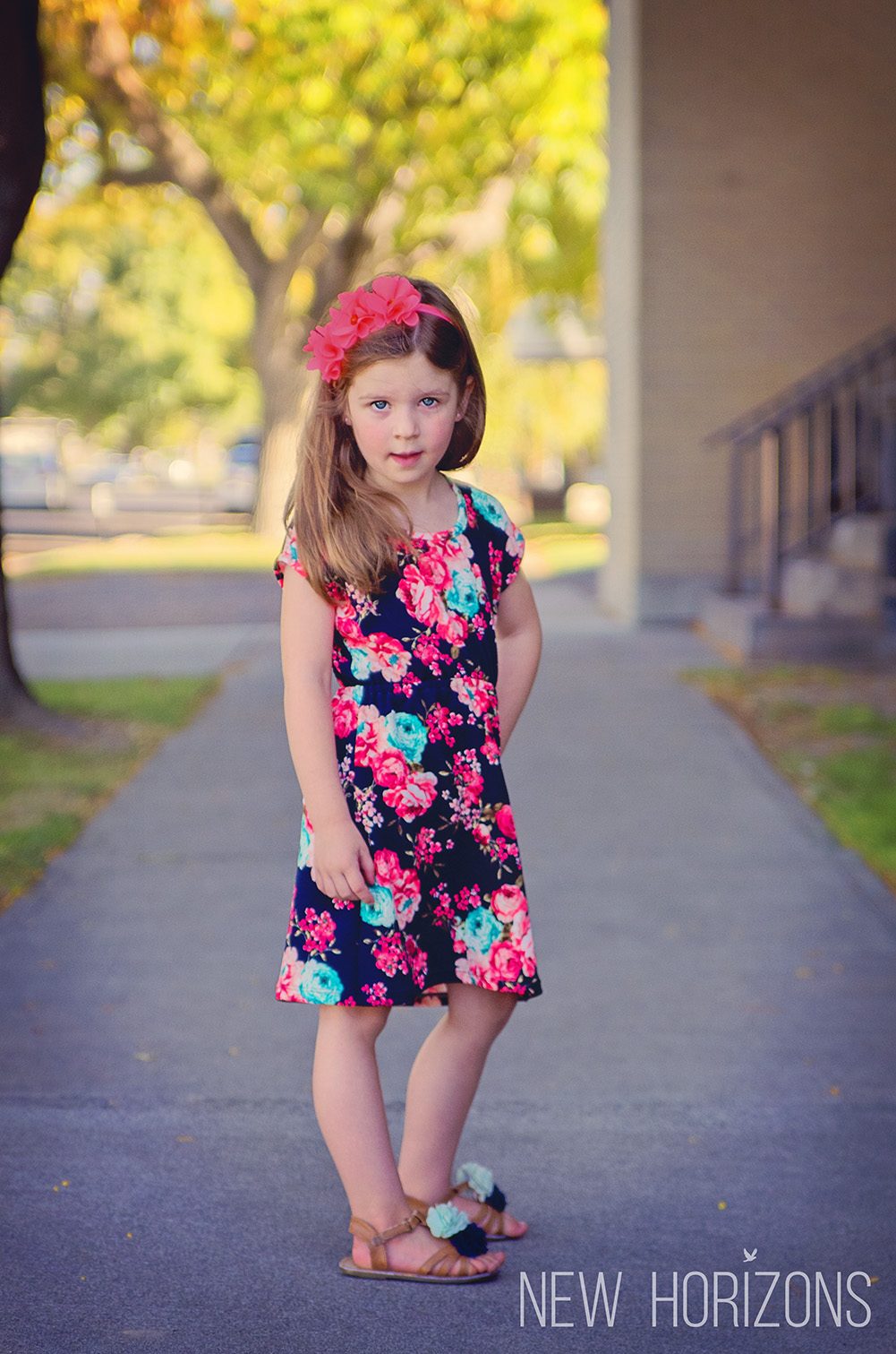 new creek girls Hollyhocks baby boutique and fine children's apparel specializing in dressing your child for every occasion new cherry creek north location flower girl.