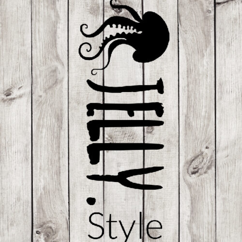 Jelly Style cut file