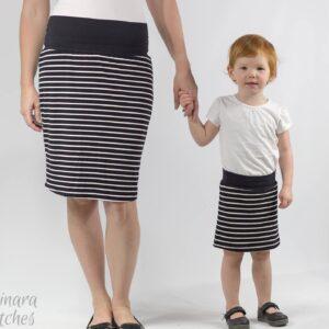 Pierside Pencil Skirt Bundle