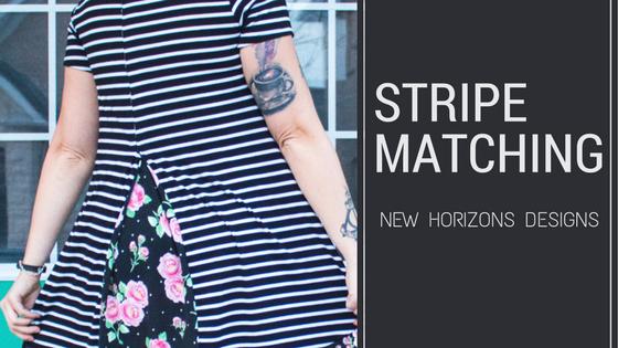 Stripe Matching