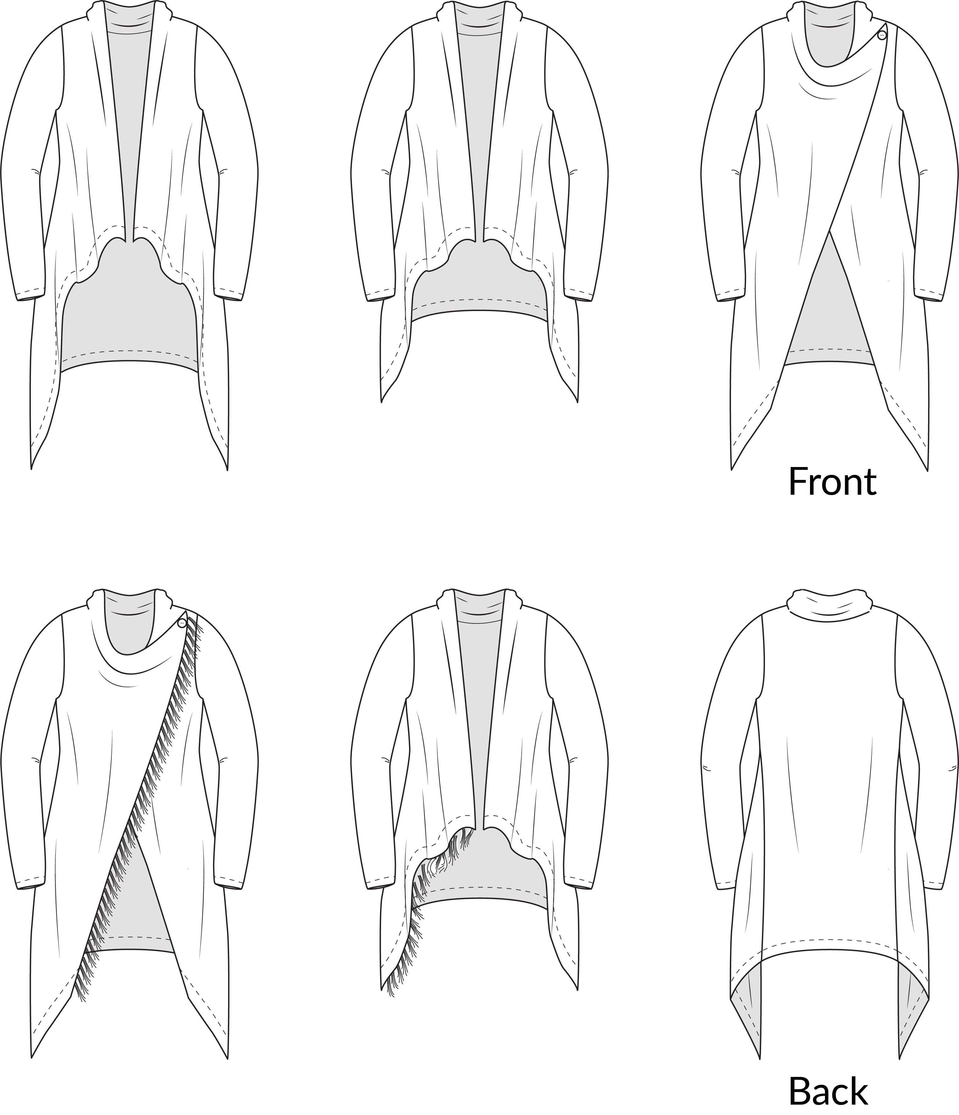 tanacross girls Tanacross cardi $ 995 add to cart view womens  girls portlander pants $ 995 top rated products  ©new horizons designs.