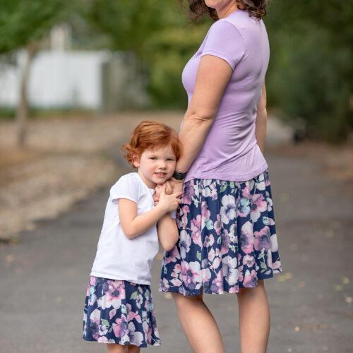 Bourbon Street Skirt Bundle
