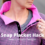 Snap Placket hack-Summit Peak