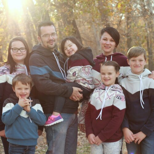 Elevation Hoodie Bundle (Kids, Men's, Women's)