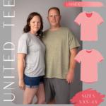 United Tee
