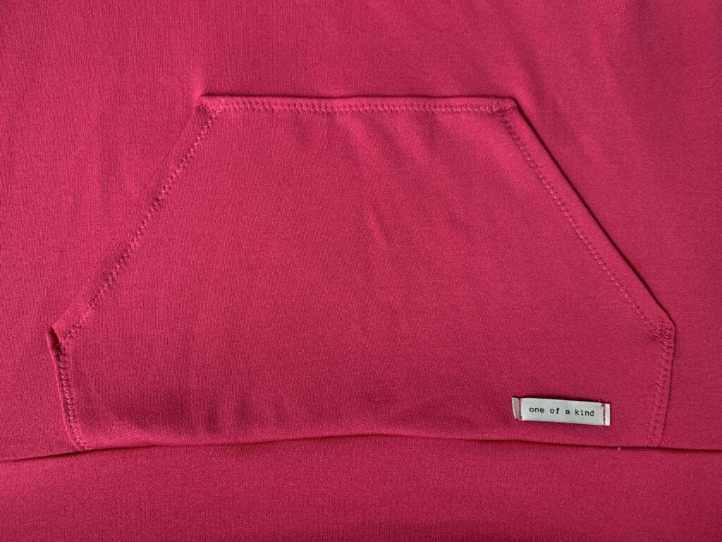 Tami Pocket